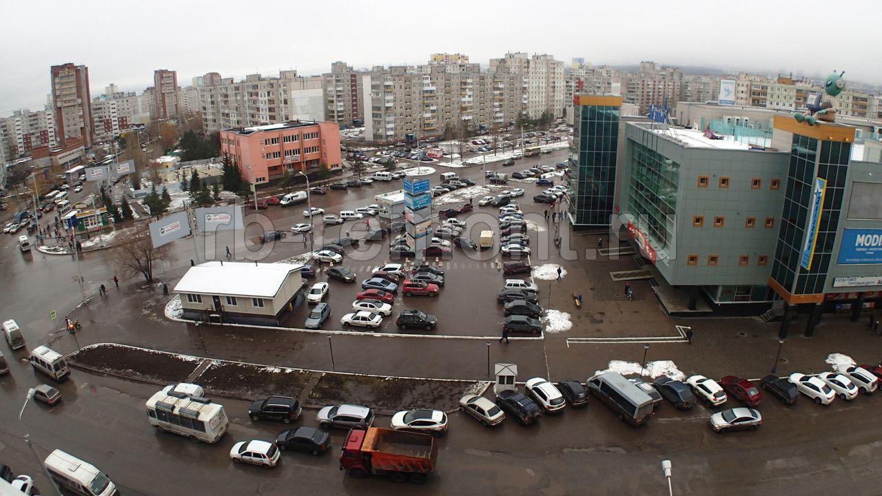 http://www.rb-remont.ru/raboty/photo_/gagarina-60-00/12.jpg (бол.)
