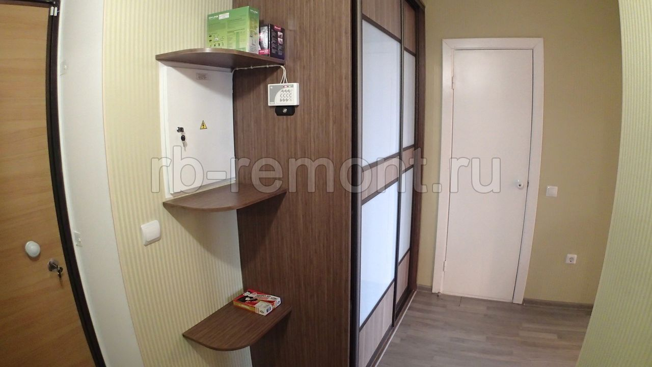 http://www.rb-remont.ru/raboty/photo_/gagarina-60-00/2.jpg (бол.)