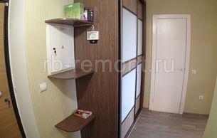 http://www.rb-remont.ru/raboty/photo_/gagarina-60-00/2.jpg (мал.)