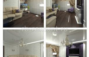 http://www.rb-remont.ru/raboty/photo_/gorkogo-56-00/design/001.jpg (мал.)
