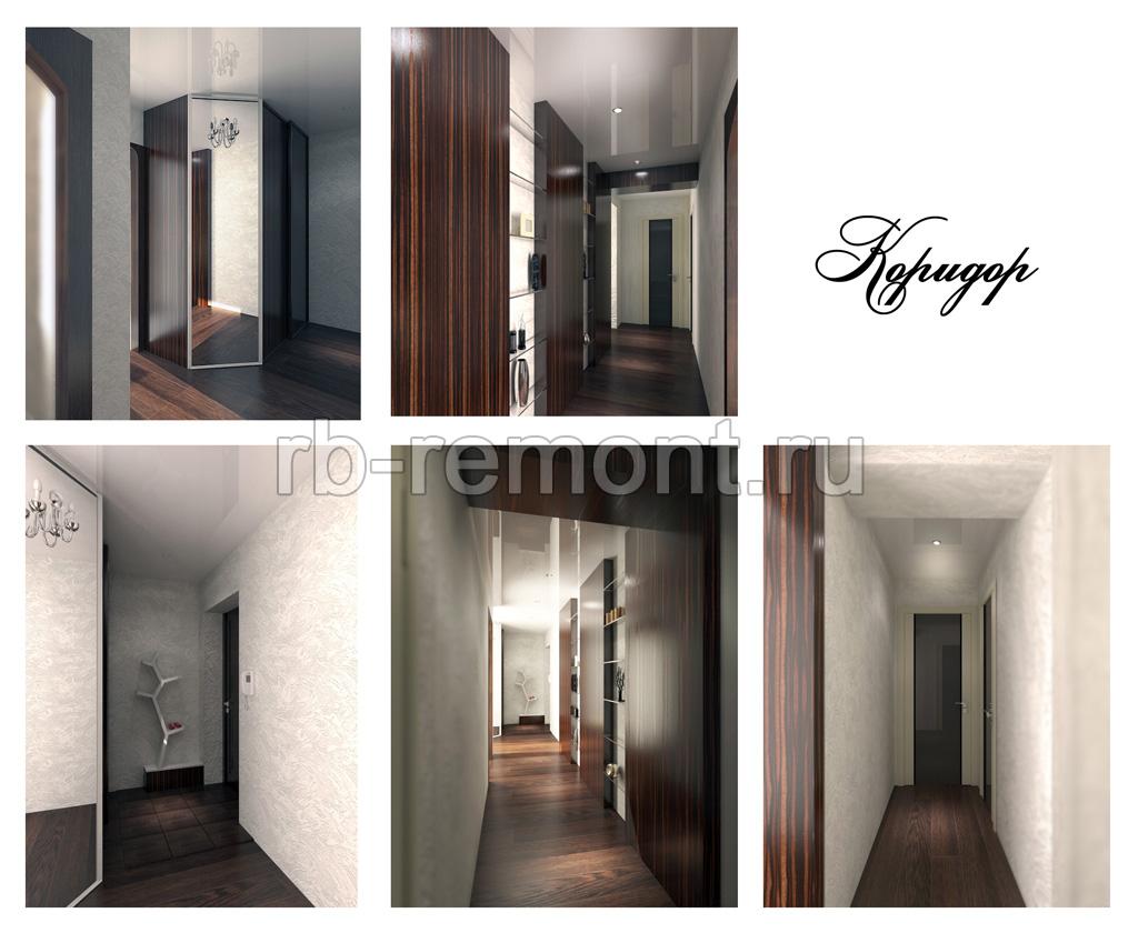 http://www.rb-remont.ru/raboty/photo_/gorkogo-56-00/design/002.jpg (бол.)
