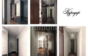 http://www.rb-remont.ru/raboty/photo_/gorkogo-56-00/design/002.jpg (мал.)