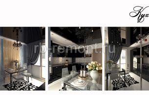 http://www.rb-remont.ru/raboty/photo_/gorkogo-56-00/design/004.jpg (мал.)