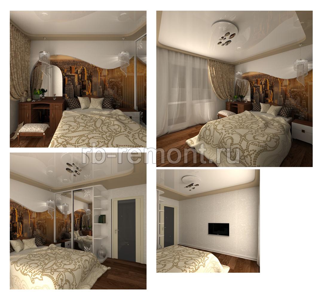 http://www.rb-remont.ru/raboty/photo_/gorkogo-56-00/design/005.jpg (бол.)