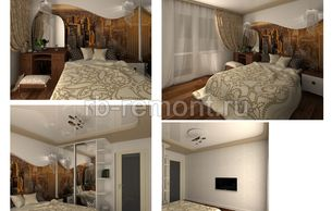 http://www.rb-remont.ru/raboty/photo_/gorkogo-56-00/design/005.jpg (мал.)