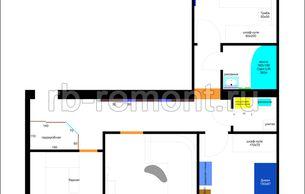 http://www.rb-remont.ru/raboty/photo_/gorkogo-56-00/plan/002.jpg (мал.)