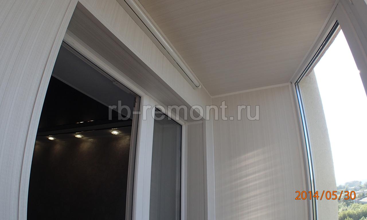 http://www.rb-remont.ru/raboty/photo_/gorkogo-56-00/posle/balkon002.jpg (бол.)