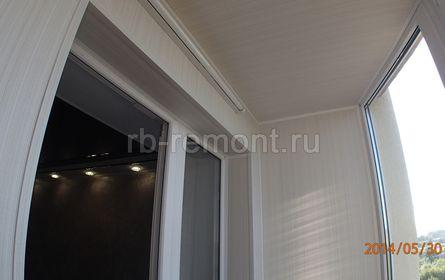 http://www.rb-remont.ru/raboty/photo_/gorkogo-56-00/posle/balkon002.jpg (мал.)