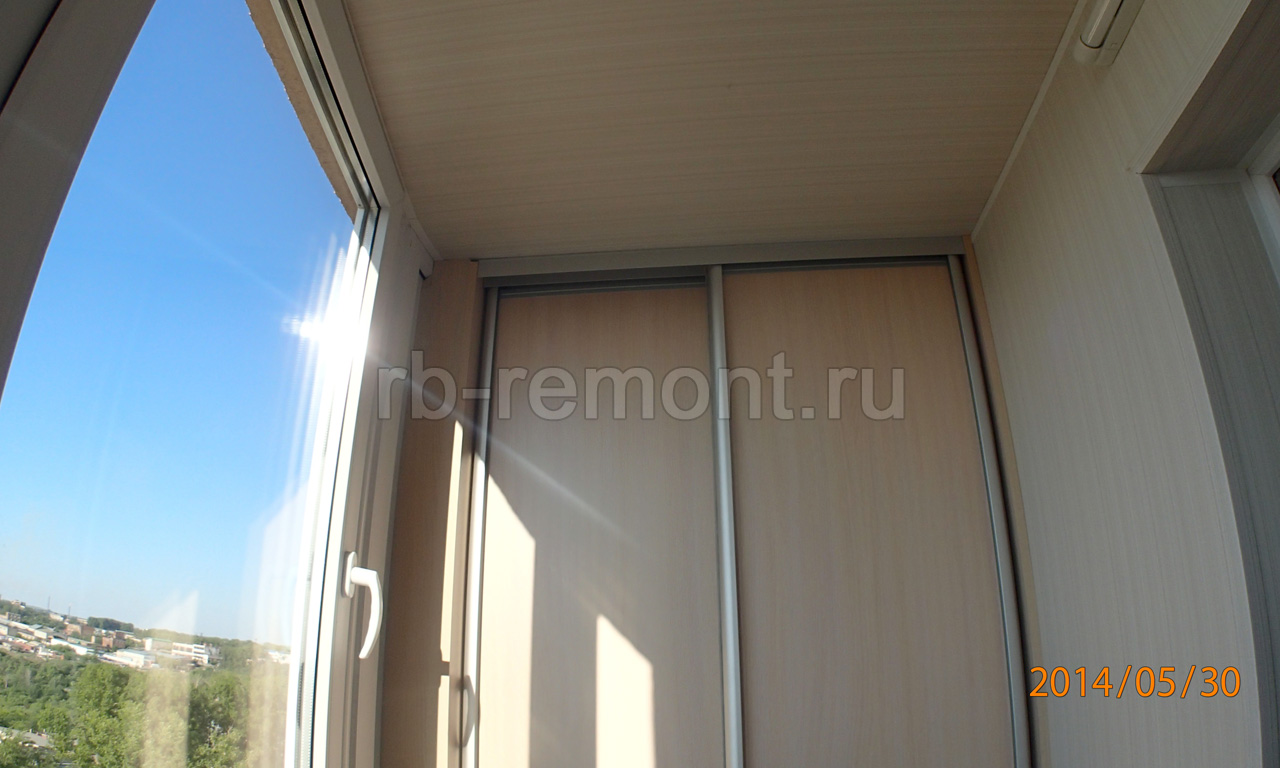 http://www.rb-remont.ru/raboty/photo_/gorkogo-56-00/posle/balkon003.jpg (бол.)