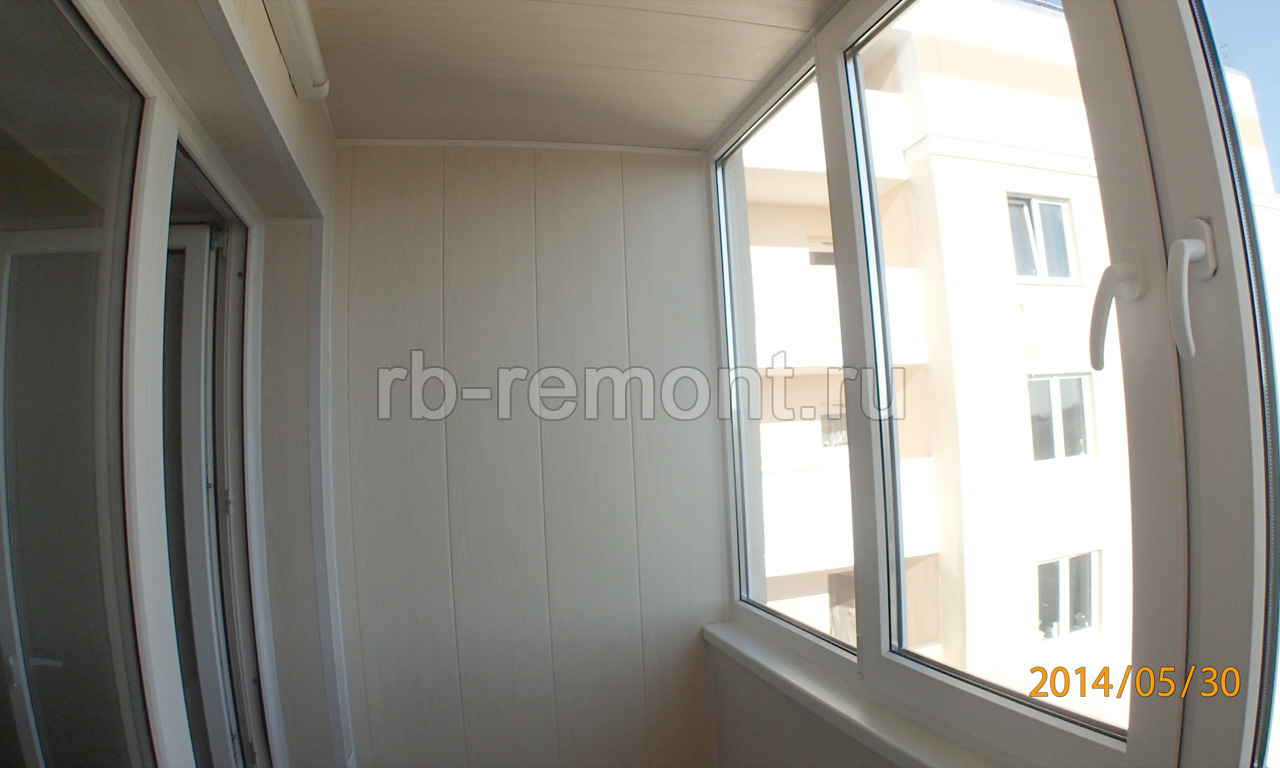 http://www.rb-remont.ru/raboty/photo_/gorkogo-56-00/posle/balkon004.jpg (бол.)