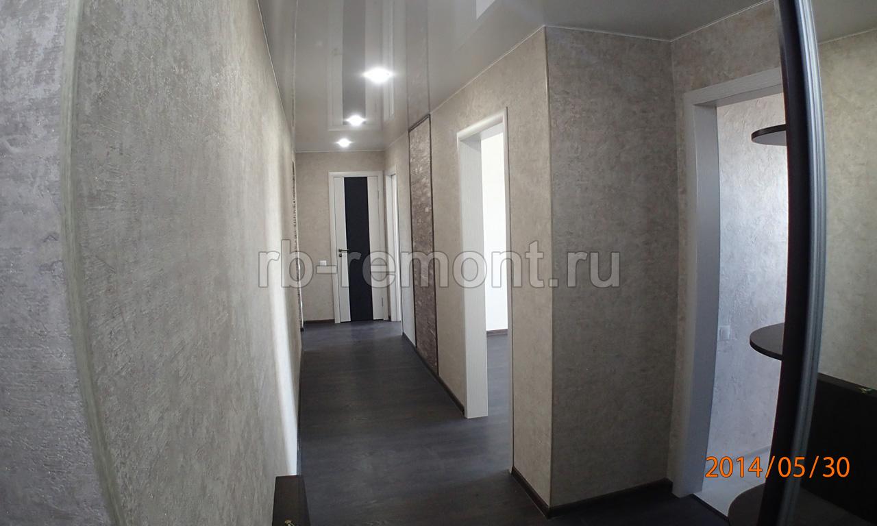 http://www.rb-remont.ru/raboty/photo_/gorkogo-56-00/posle/koridor001.jpg (бол.)