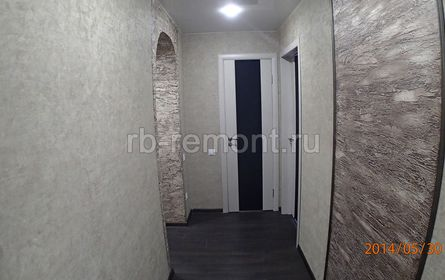 http://www.rb-remont.ru/raboty/photo_/gorkogo-56-00/posle/koridor002.jpg (мал.)