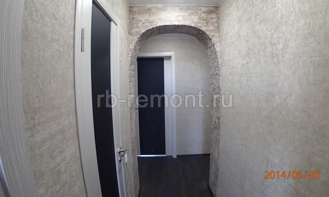 http://www.rb-remont.ru/raboty/photo_/gorkogo-56-00/posle/koridor003.jpg (бол.)