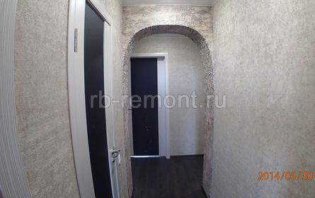 http://www.rb-remont.ru/raboty/photo_/gorkogo-56-00/posle/koridor003.jpg (мал.)