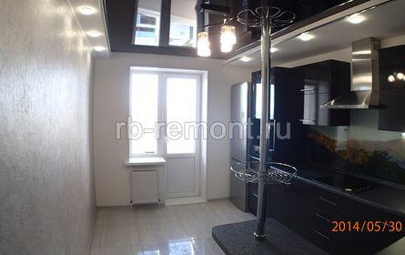 http://www.rb-remont.ru/raboty/photo_/gorkogo-56-00/posle/kuhnya001.jpg (мал.)