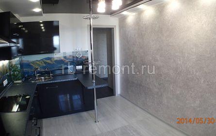 http://www.rb-remont.ru/raboty/photo_/gorkogo-56-00/posle/kuhnya004.jpg (мал.)