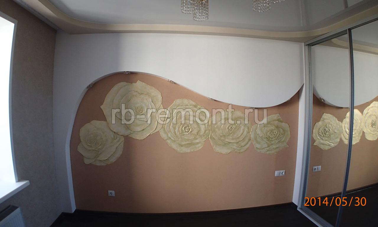 http://www.rb-remont.ru/raboty/photo_/gorkogo-56-00/posle/spalnya002.jpg (бол.)