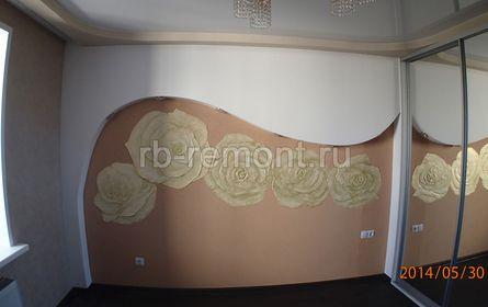 http://www.rb-remont.ru/raboty/photo_/gorkogo-56-00/posle/spalnya002.jpg (мал.)