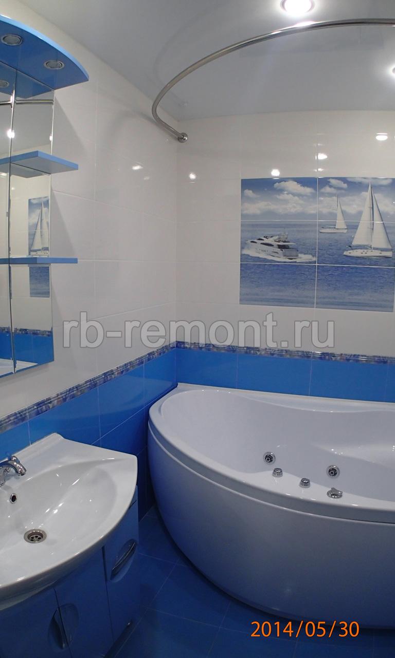 http://www.rb-remont.ru/raboty/photo_/gorkogo-56-00/posle/vannaya002.jpg (бол.)
