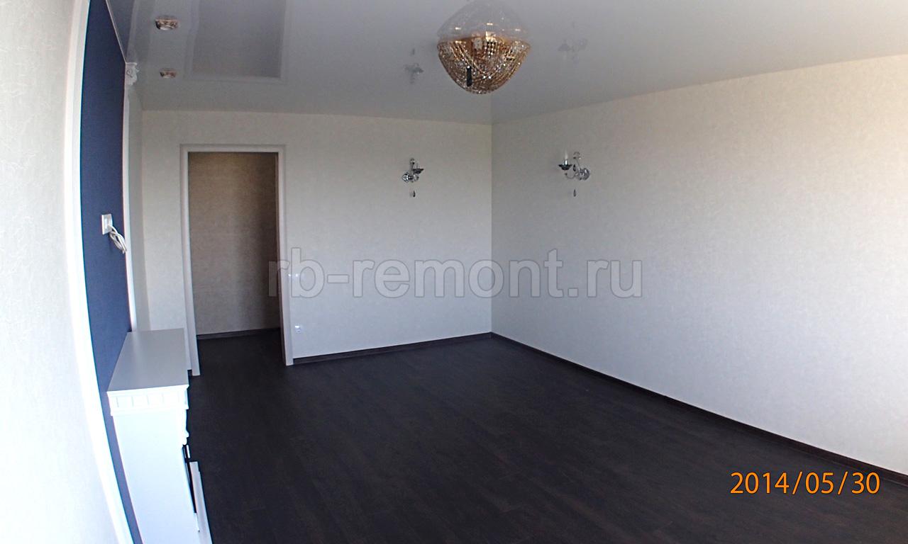 http://www.rb-remont.ru/raboty/photo_/gorkogo-56-00/posle/zal004.jpg (бол.)