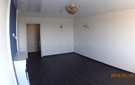 http://www.rb-remont.ru/raboty/photo_/gorkogo-56-00/posle/zal004.jpg (мал.)