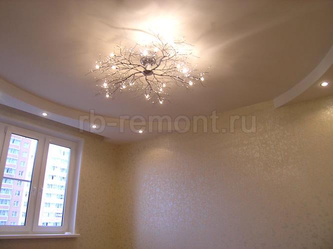 http://www.rb-remont.ru/raboty/photo_/gostinaja/gost03.jpg (бол.)
