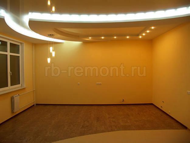 http://www.rb-remont.ru/raboty/photo_/gostinaja/gost05.jpg (бол.)