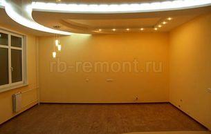 http://www.rb-remont.ru/raboty/photo_/gostinaja/gost05.jpg (мал.)