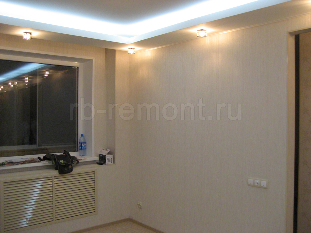 http://www.rb-remont.ru/raboty/photo_/gostinaja/gost08.jpg (бол.)
