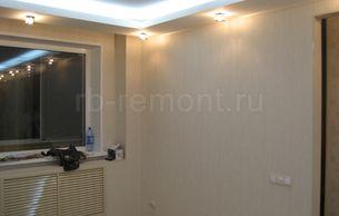 http://www.rb-remont.ru/raboty/photo_/gostinaja/gost08.jpg (мал.)