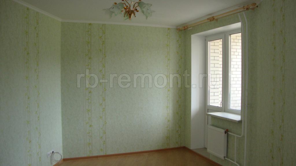 http://www.rb-remont.ru/raboty/photo_/gostinaja/gost09.jpg (бол.)