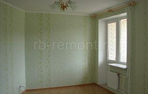 http://www.rb-remont.ru/raboty/photo_/gostinaja/gost09.jpg (мал.)