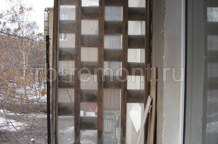 http://www.rb-remont.ru/raboty/photo_/hmelnitckogo-60.1-00/balkon/001_do.jpg (мал.)