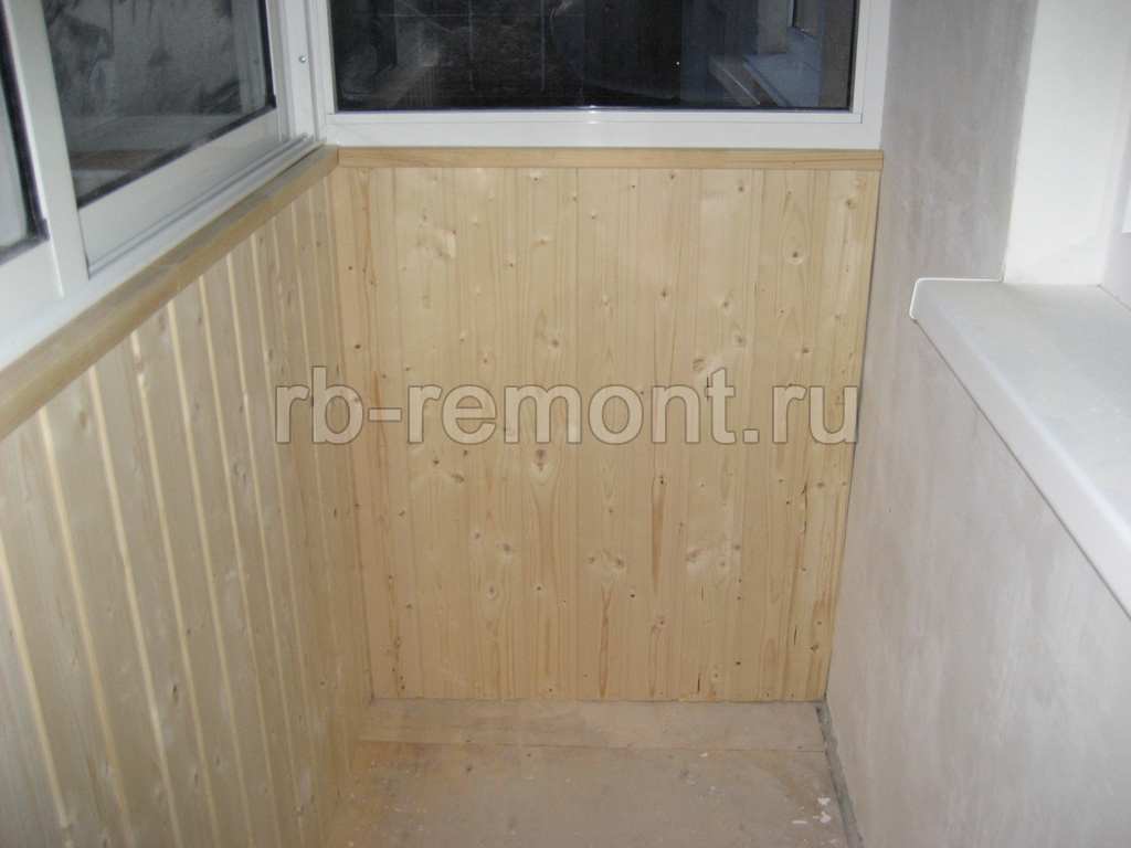 http://www.rb-remont.ru/raboty/photo_/hmelnitckogo-60.1-00/balkon/001_posle.jpg (бол.)