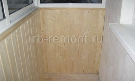 http://www.rb-remont.ru/raboty/photo_/hmelnitckogo-60.1-00/balkon/001_posle.jpg (мал.)