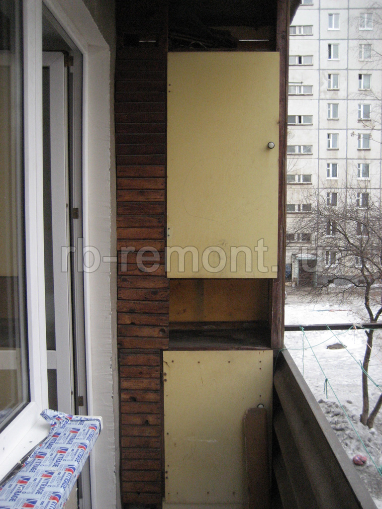 http://www.rb-remont.ru/raboty/photo_/hmelnitckogo-60.1-00/balkon/002_do.jpg (бол.)