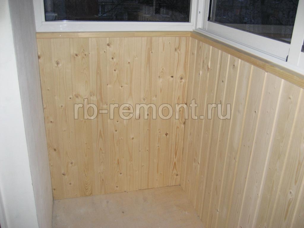 http://www.rb-remont.ru/raboty/photo_/hmelnitckogo-60.1-00/balkon/002_posle.jpg (бол.)