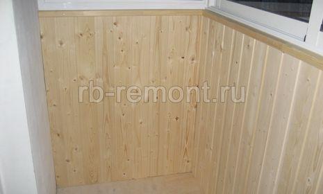 http://www.rb-remont.ru/raboty/photo_/hmelnitckogo-60.1-00/balkon/002_posle.jpg (мал.)