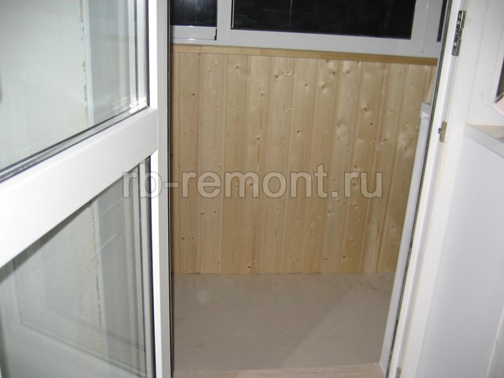 http://www.rb-remont.ru/raboty/photo_/hmelnitckogo-60.1-00/balkon/003_posle.jpg (бол.)