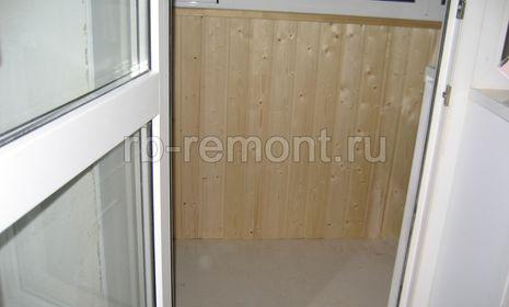 http://www.rb-remont.ru/raboty/photo_/hmelnitckogo-60.1-00/balkon/003_posle.jpg (мал.)