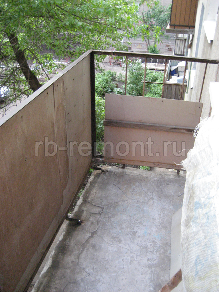 http://www.rb-remont.ru/raboty/photo_/hmelnitckogo-60.1-00/balkon/004_do.jpg (бол.)