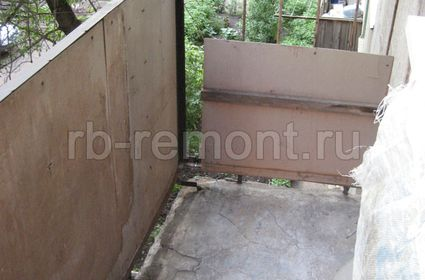 http://www.rb-remont.ru/raboty/photo_/hmelnitckogo-60.1-00/balkon/004_do.jpg (мал.)