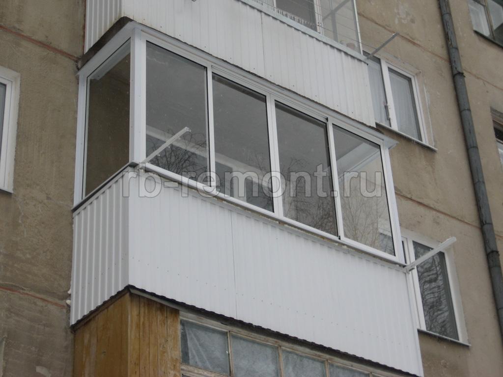 http://www.rb-remont.ru/raboty/photo_/hmelnitckogo-60.1-00/balkon/004_posle.jpg (бол.)