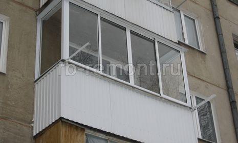 http://www.rb-remont.ru/raboty/photo_/hmelnitckogo-60.1-00/balkon/004_posle.jpg (мал.)