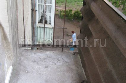 http://www.rb-remont.ru/raboty/photo_/hmelnitckogo-60.1-00/balkon/005_do.jpg (мал.)