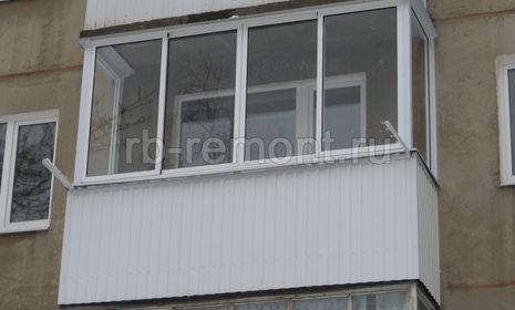 http://www.rb-remont.ru/raboty/photo_/hmelnitckogo-60.1-00/balkon/005_posle.jpg (мал.)