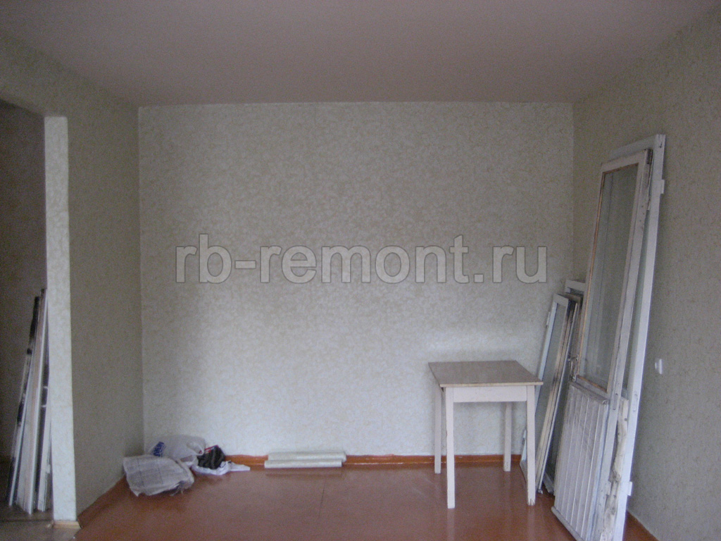 http://www.rb-remont.ru/raboty/photo_/hmelnitckogo-60.1-00/gostinaya/002_do.jpg (бол.)