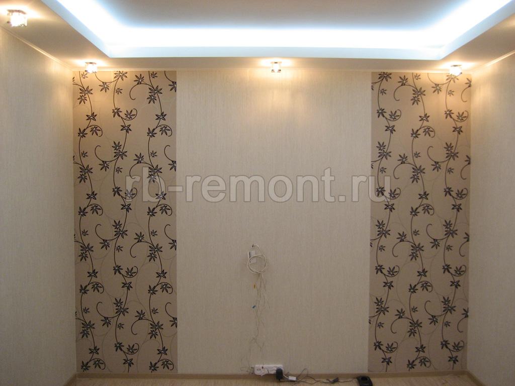 http://www.rb-remont.ru/raboty/photo_/hmelnitckogo-60.1-00/gostinaya/002_posle.jpg (бол.)