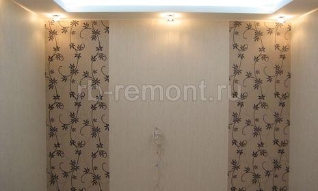 http://www.rb-remont.ru/raboty/photo_/hmelnitckogo-60.1-00/gostinaya/002_posle.jpg (мал.)