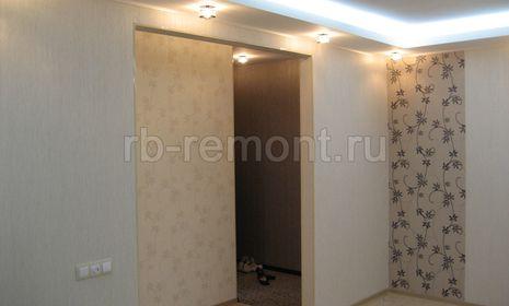 http://www.rb-remont.ru/raboty/photo_/hmelnitckogo-60.1-00/gostinaya/003_posle.jpg (мал.)